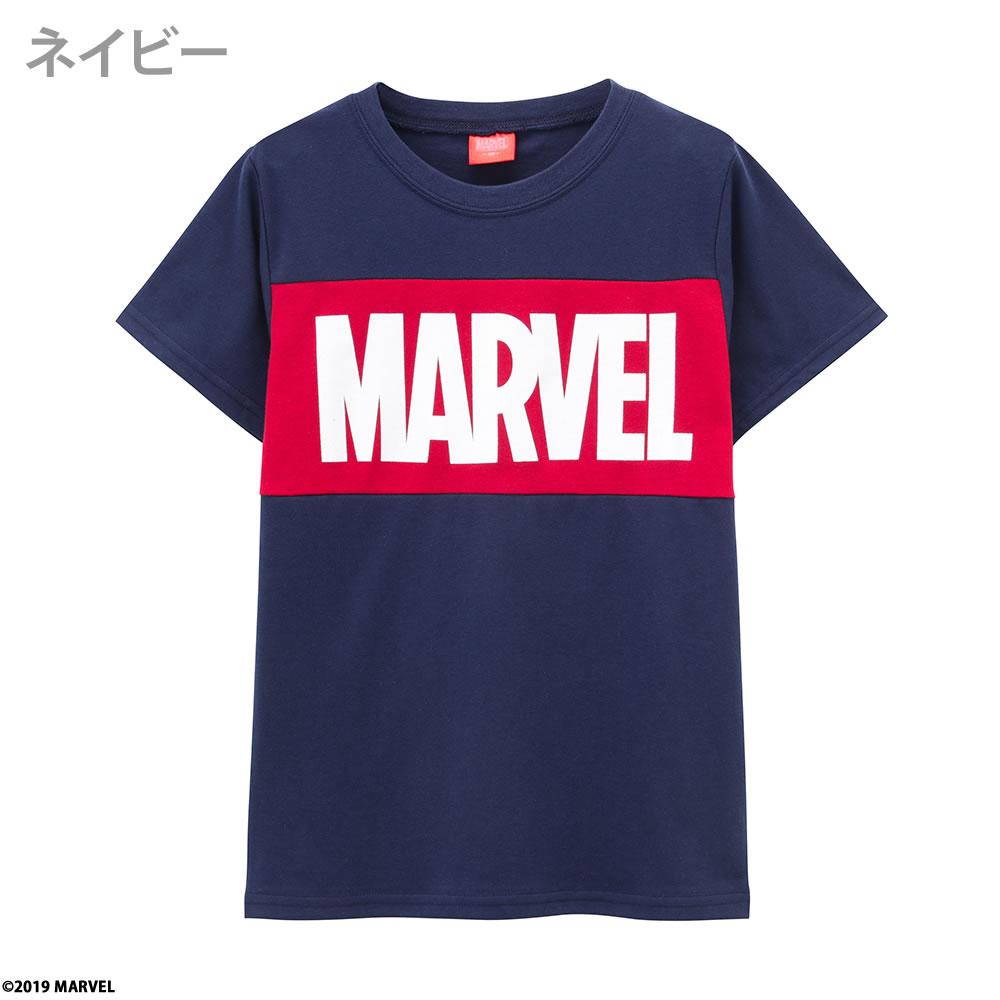 切り替えTシャツ